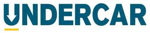 undercar logo